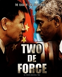 Two de Force-STREAM (HD)